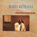 As Canções Que Você Fez Pra Mim/Maria Bethânia