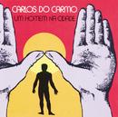 Um Homem Na Cidade/Carlos Do Carmo