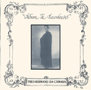 Album De Recordações/Frei Hermano da Câmara
