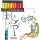Antología - Volumen 5/Osvaldo Pugliese