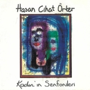 Kadin'in Senfonileri (Digital Version)/Hasan Cihat Orter