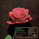 A Taste of Organ/Erkki Ertama
