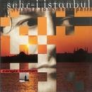 Sehr-i Istanbul/Cengiz Teoman