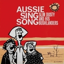 Another Aussie Sing Song (Remastered)/Slim Dusty