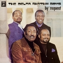 By Request/The Delta Rhythm Boys
