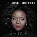 Shine/Sheri Jones-Moffett