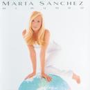 Mi Mundo/Marta Sánchez