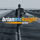 Anytime/Brian McKnight