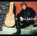 Lorada/Johnny Hallyday