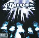 ...a nastal chaos/Chaozz