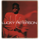 Lifetime/Lucky Peterson