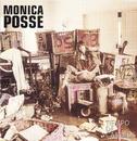 Tiempo De Cambios/Monica Posse