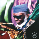 Message From Home/Pharoah Sanders