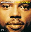 アフター・ザ・ストーム +1/Norman Brown