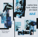 Azul/Carlos Bica