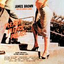 プリーズ、プリーズ、プリーズ/James Brown