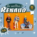 The Meilleur Of Renaud/Renaud