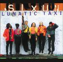 Lunatic Taxi/Sixun