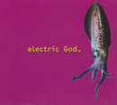 Electric God/Electric God
