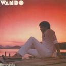 Bem Vindo/Wando
