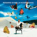 Esperanto/Rosario Di Bella