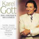 Die Grossen Melodien/Karel Gott