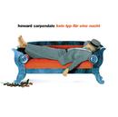 Kein Typ für eine Nacht/Howard Carpendale