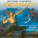 Michael Flatley's Lord Of The Dance/Ronan Hardiman