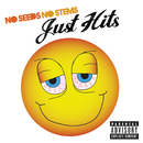 No Seeds, No Stems, Just Hits/Various Artists