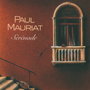 Serenade/Paul Mauriat