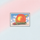 Eat A Peach/The Allman Brothers Band