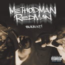 ブラックアウト!/Method Man, Redman