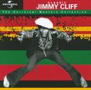 スーパー・ベスト/Jimmy Cliff
