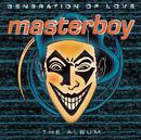 Generation Of Love/Masterboy