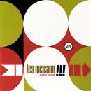 Talkin' Verve/Les McCann