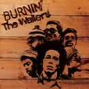 バーニン+3/The Wailers