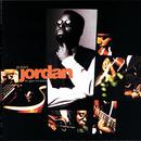 The Quiet Revolution/Ronny Jordan