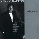 Other Places/Kenny Barron
