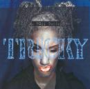 TRICKY/A RUFF GUIDE/Tricky