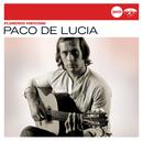 PACO DE LUCIA/FLAMEN/Paco De Lucía