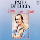 炎のギタリスト/Paco De Lucía