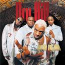 DRU HILL/ENTER THE D/Dru Hill
