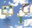 THE BLESSING ALBUM/セロファン