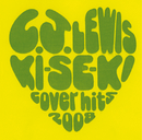 KI-SE-KI ~cover hits 2008~/C.J. ルイス