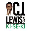 Ki-Se-Ki/C.J. Lewis