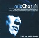 MIXCHAR/Char