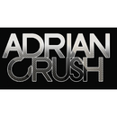 Thank You/Adrian Crush