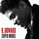 スーパー・モデル/B. Howard