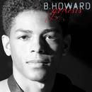 ジェネシス/B. Howard