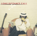 LONG DISTANCE CALL/CHAR